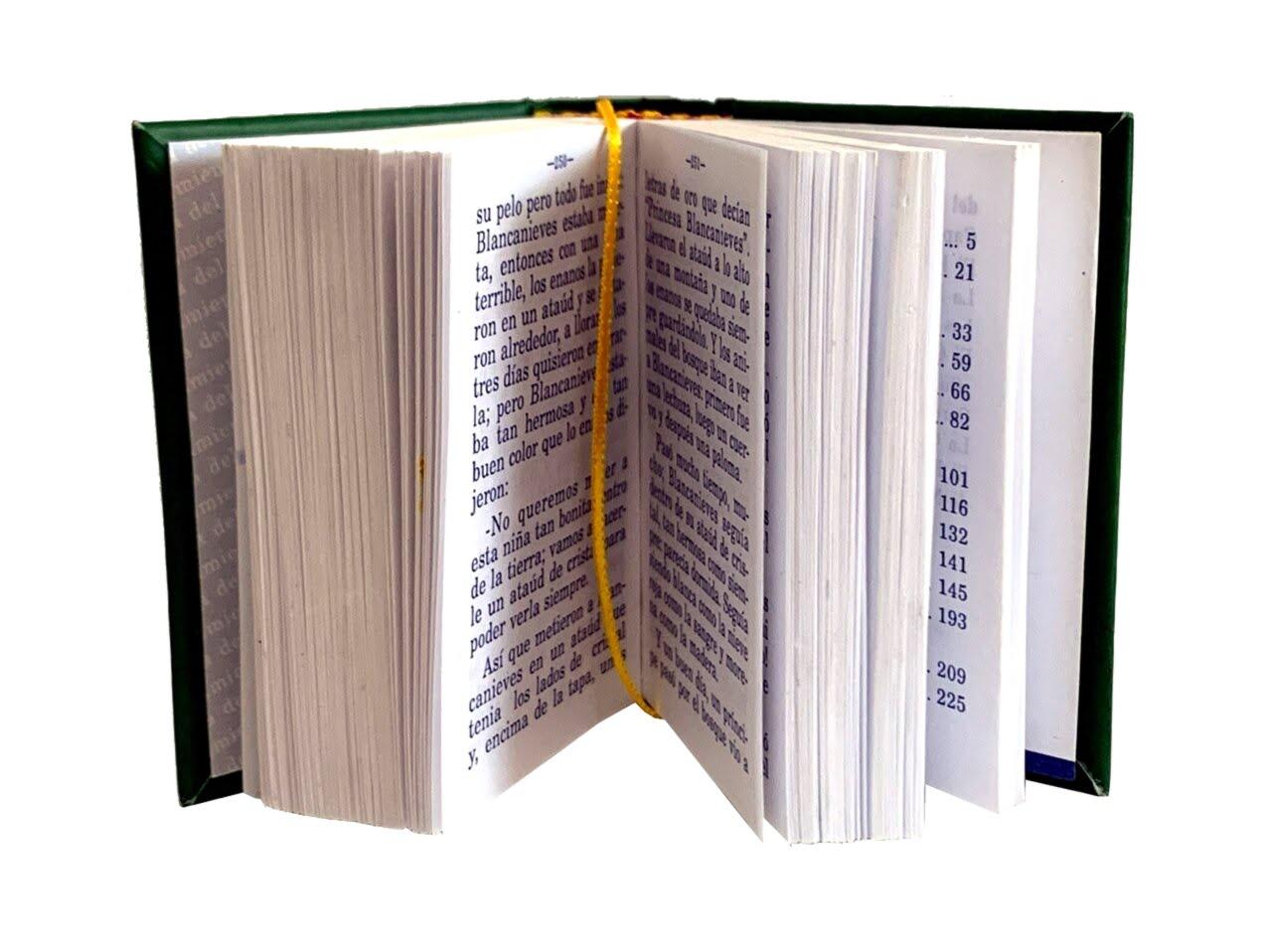 Cuentos-clasicos-II-1-miniature-book-libro