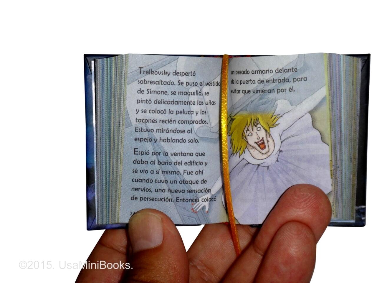 Cuentos_Terror_1-miniature-book-libro