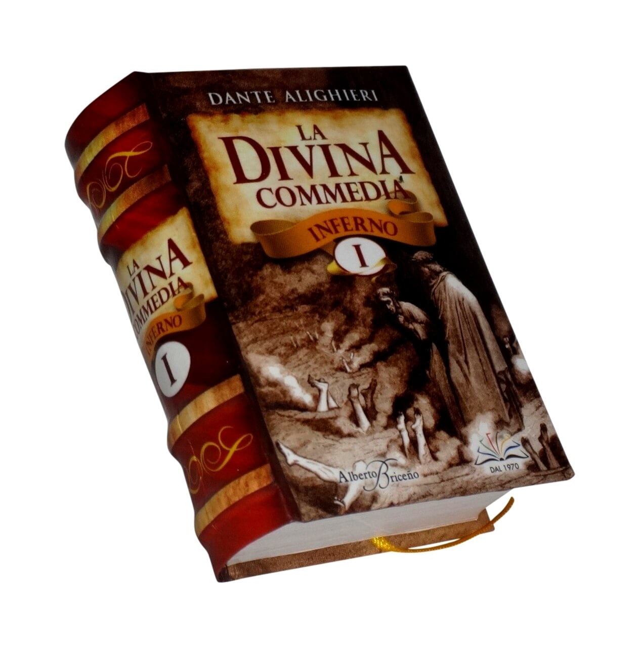 Divina_commedia-1-miniature-book-libro