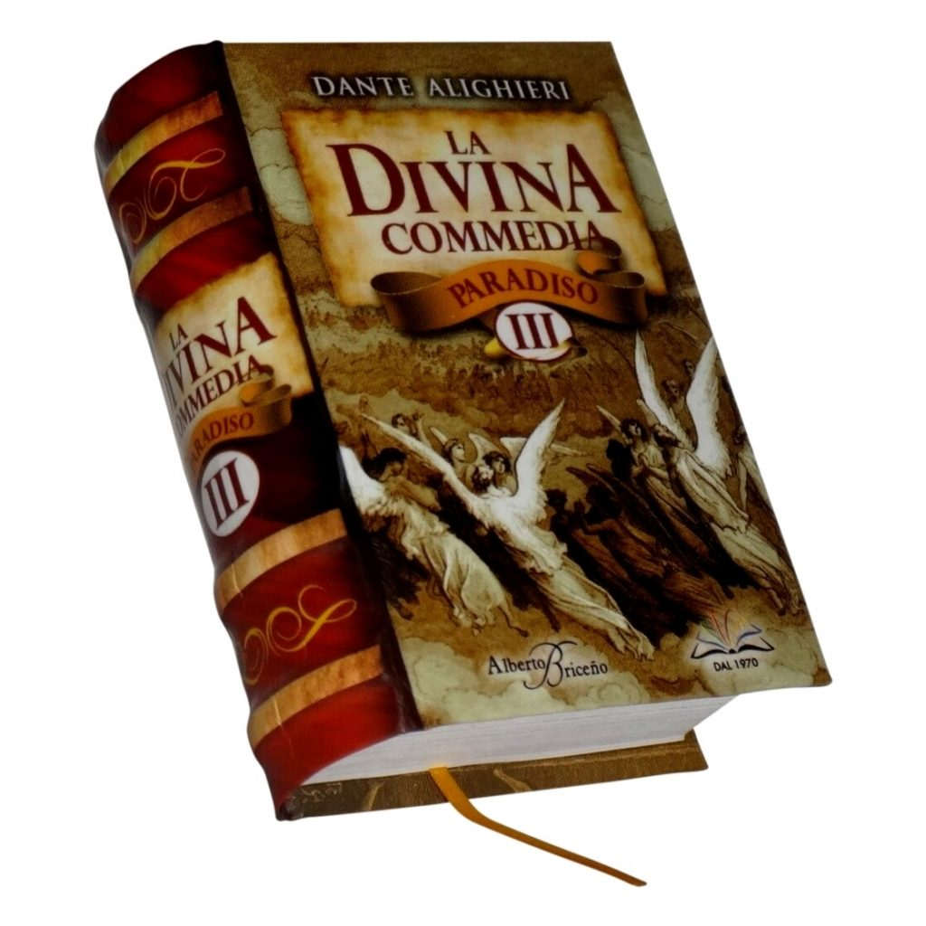Divina_commedia-3-miniature-book-libro