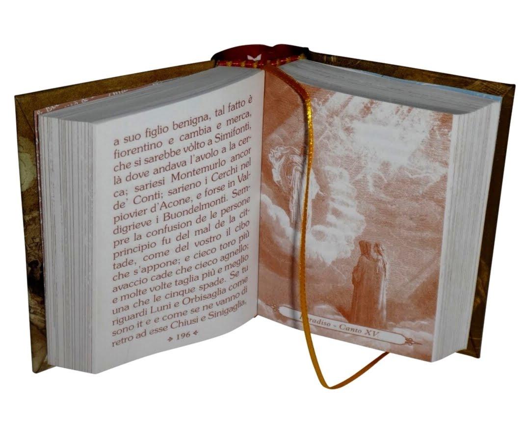 Divina_commedia-4-miniature-book-libro