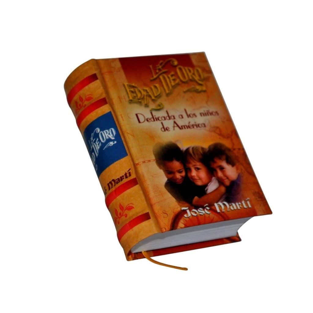 Edad_de_Oro-miniature-book-libro