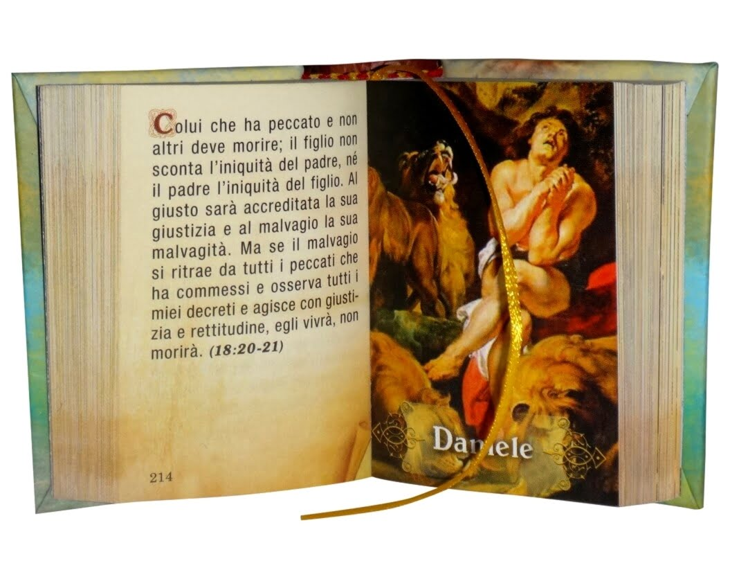 Ensegnamenti_Bibbia-1-miniature-book-libro