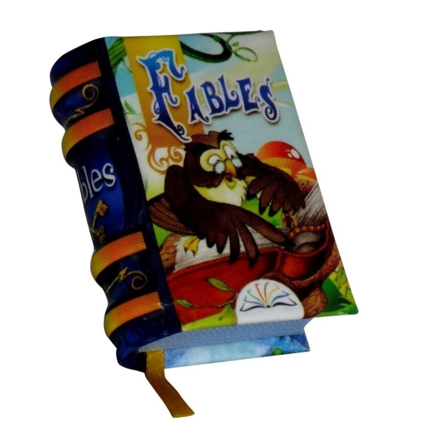 Fables_1-miniature-book-libro