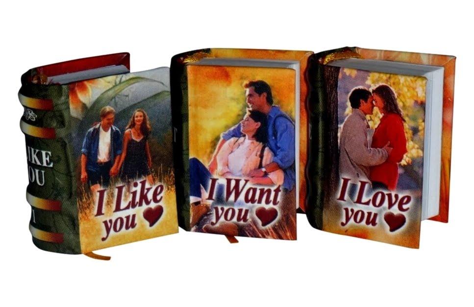Forever_in_Love_1-miniature-book-libro