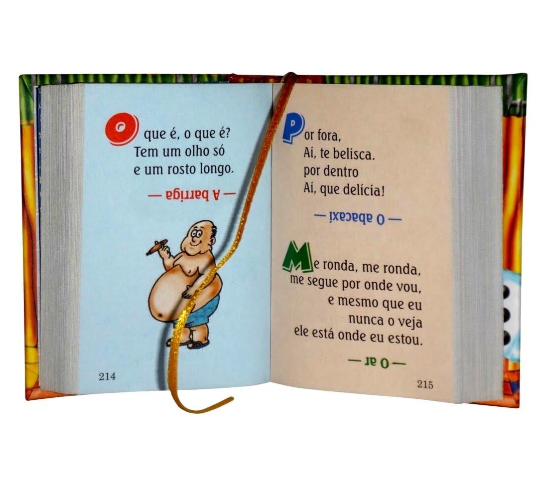adivinha_que-sou-1-miniature-book-libro