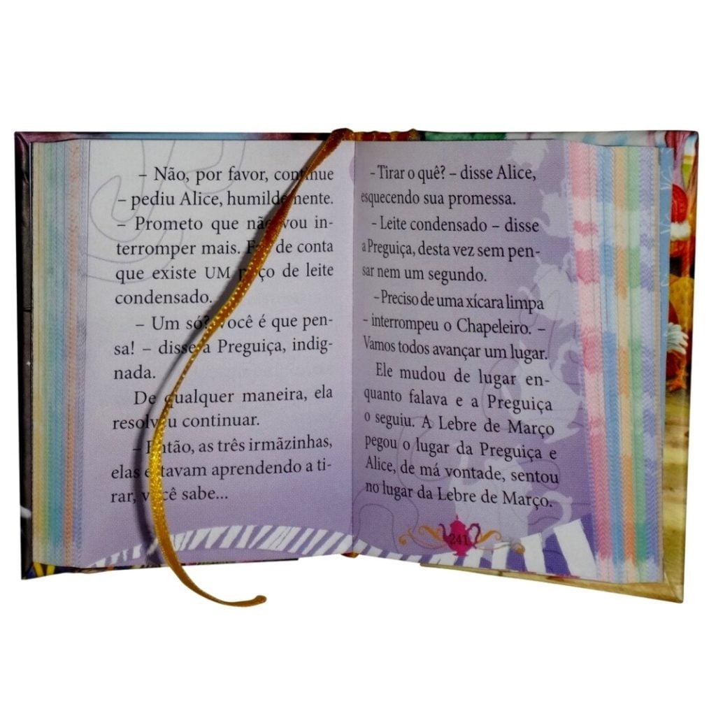 alice-no-pais-das-maravilhas-1-miniature-book-libro