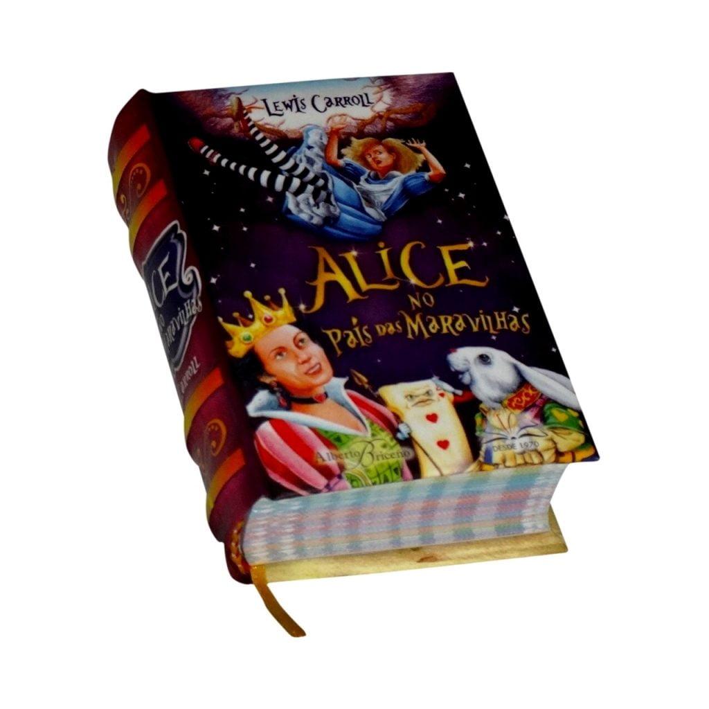 alice-no-pais-das-maravilhas-miniature-book-libro