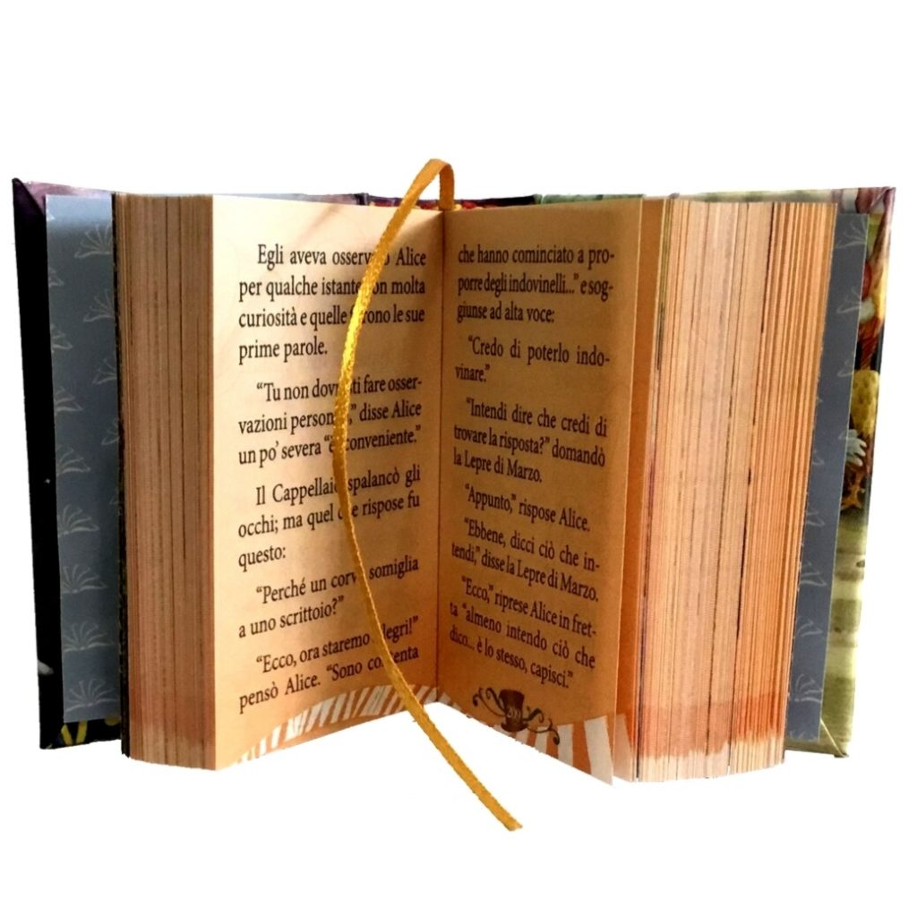 alice-paese-maraviglie-1-miniature-book-libro