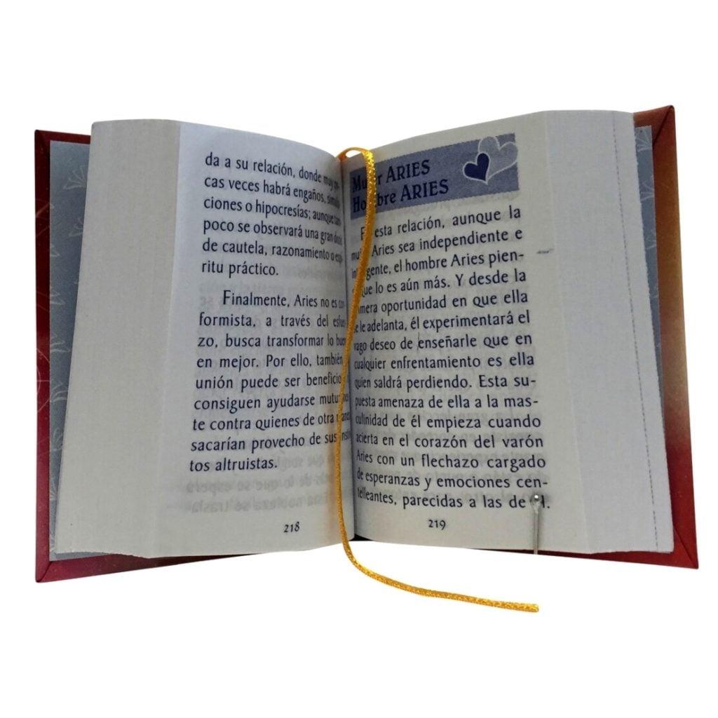 aries_1-miniature-book-libro