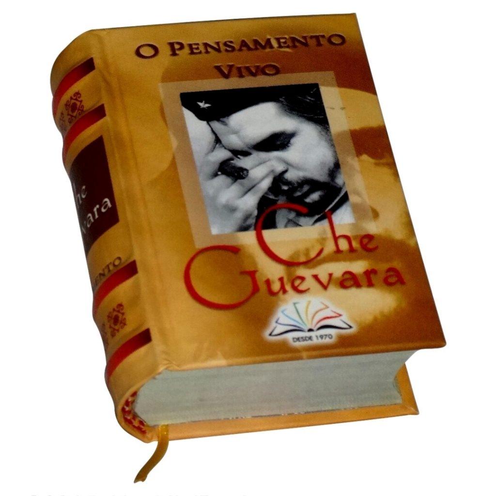 che-guevara-portugues-miniature-book-libro