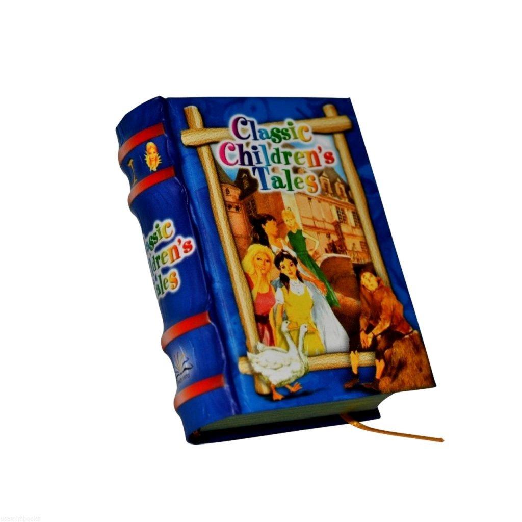 childrens_tales-miniature-book-libro