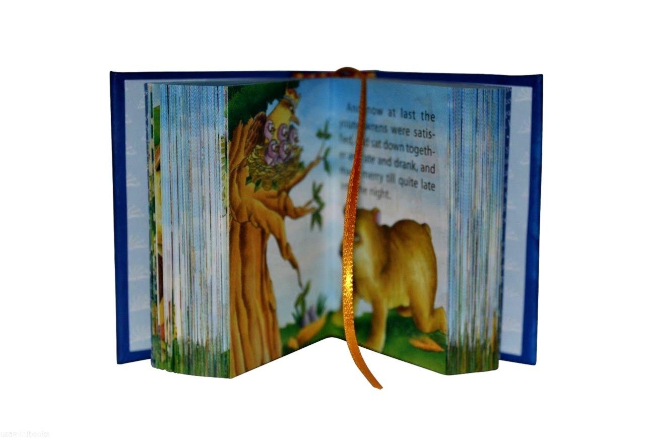childrens_tales_1-miniature-book-libro