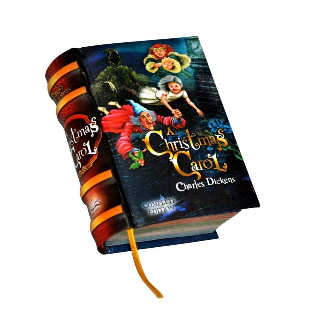 christmas-carol-miniature-book-libro