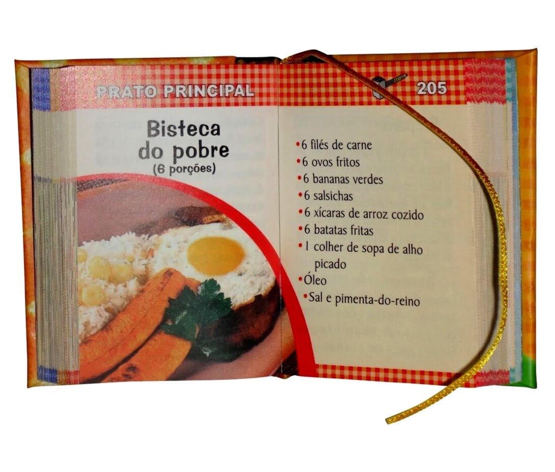 cocinha_peruana-1-miniature-book-libro