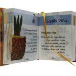 cocteles_1-miniature-book-libro
