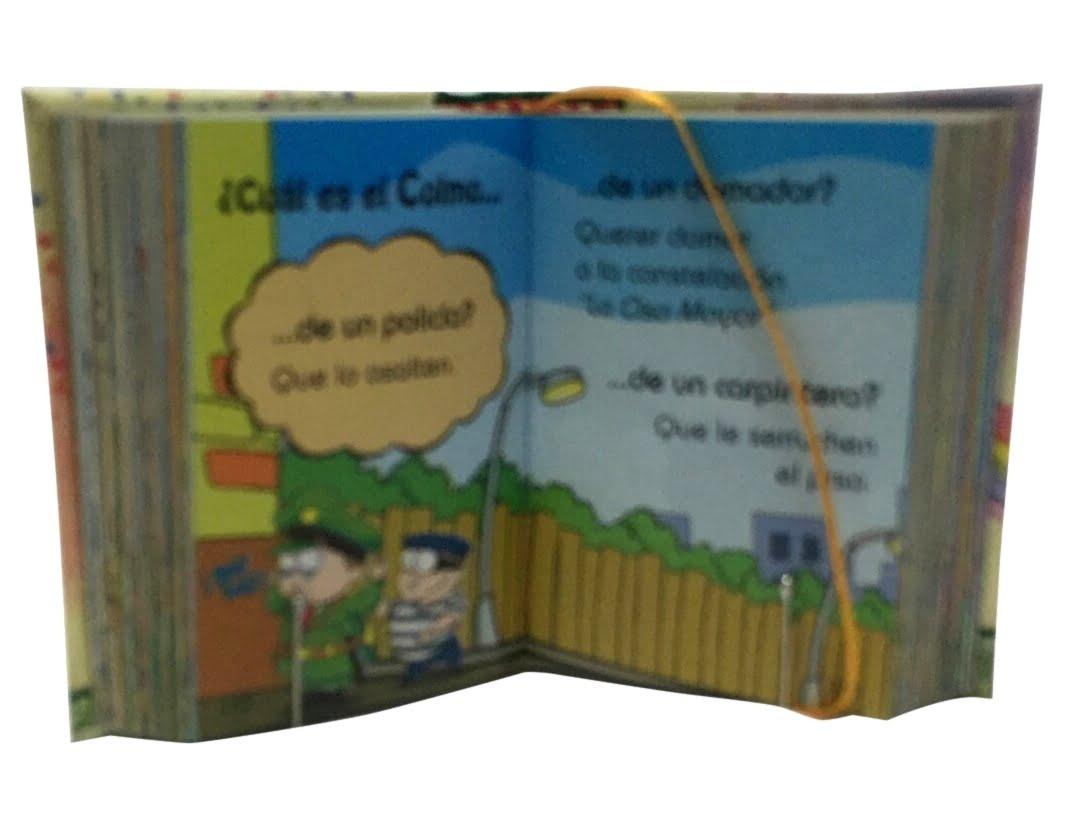 colmos_1-miniature-book-libro