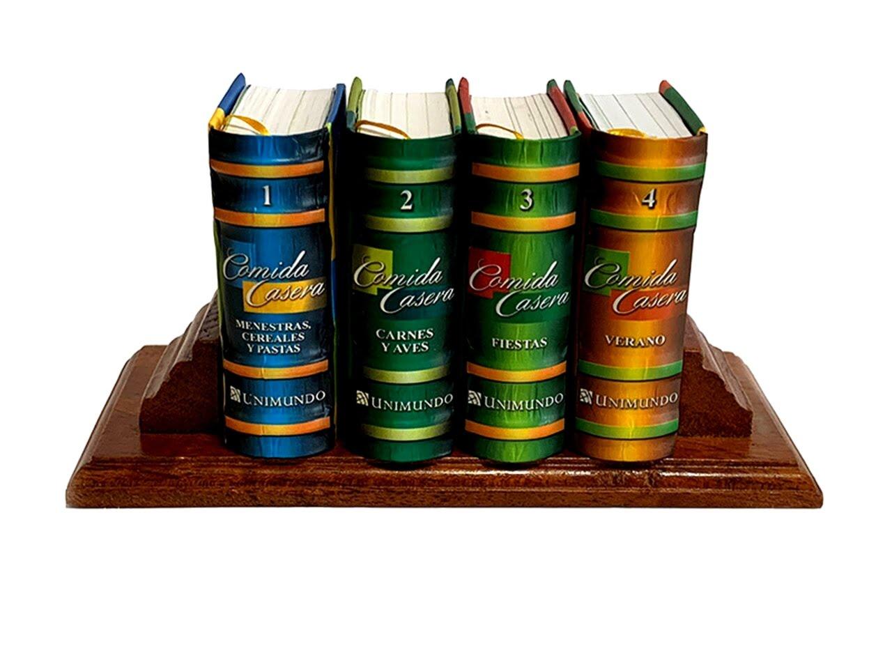 comida-casera-coleccion-miniature-book-libro