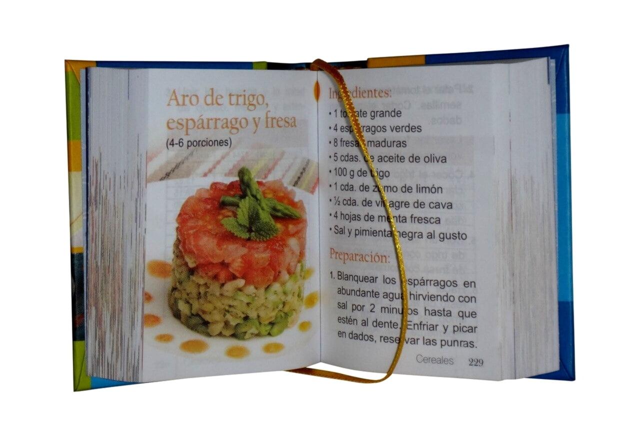 comida_casera-1_1-miniature-book-libro