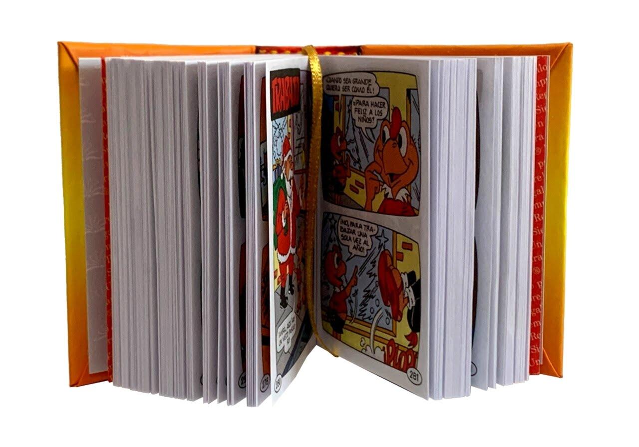 condorito-1-miniature-book-libro