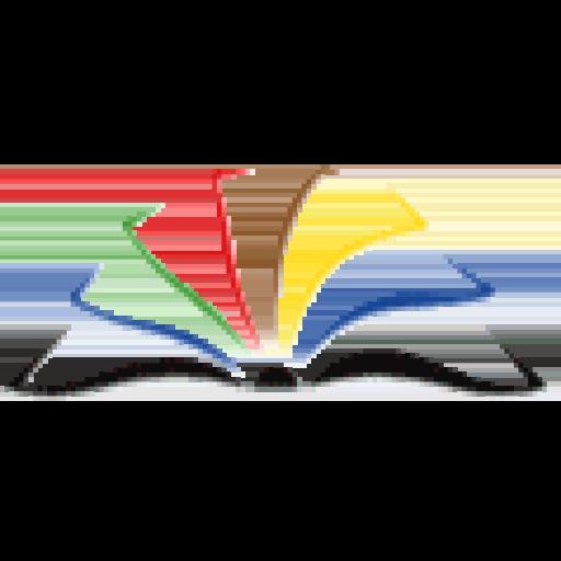 cropped-minibooks-solo-logo