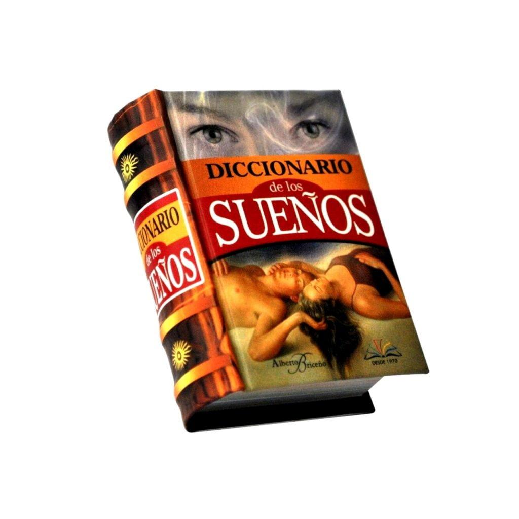 diccionario-de-los-suenos-miniature-book-libro