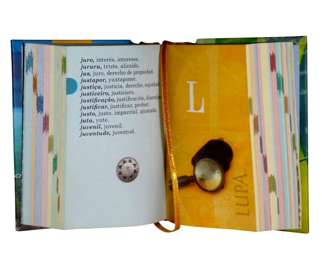 dicionario-portugues-espanhol-1-miniature-book-libro