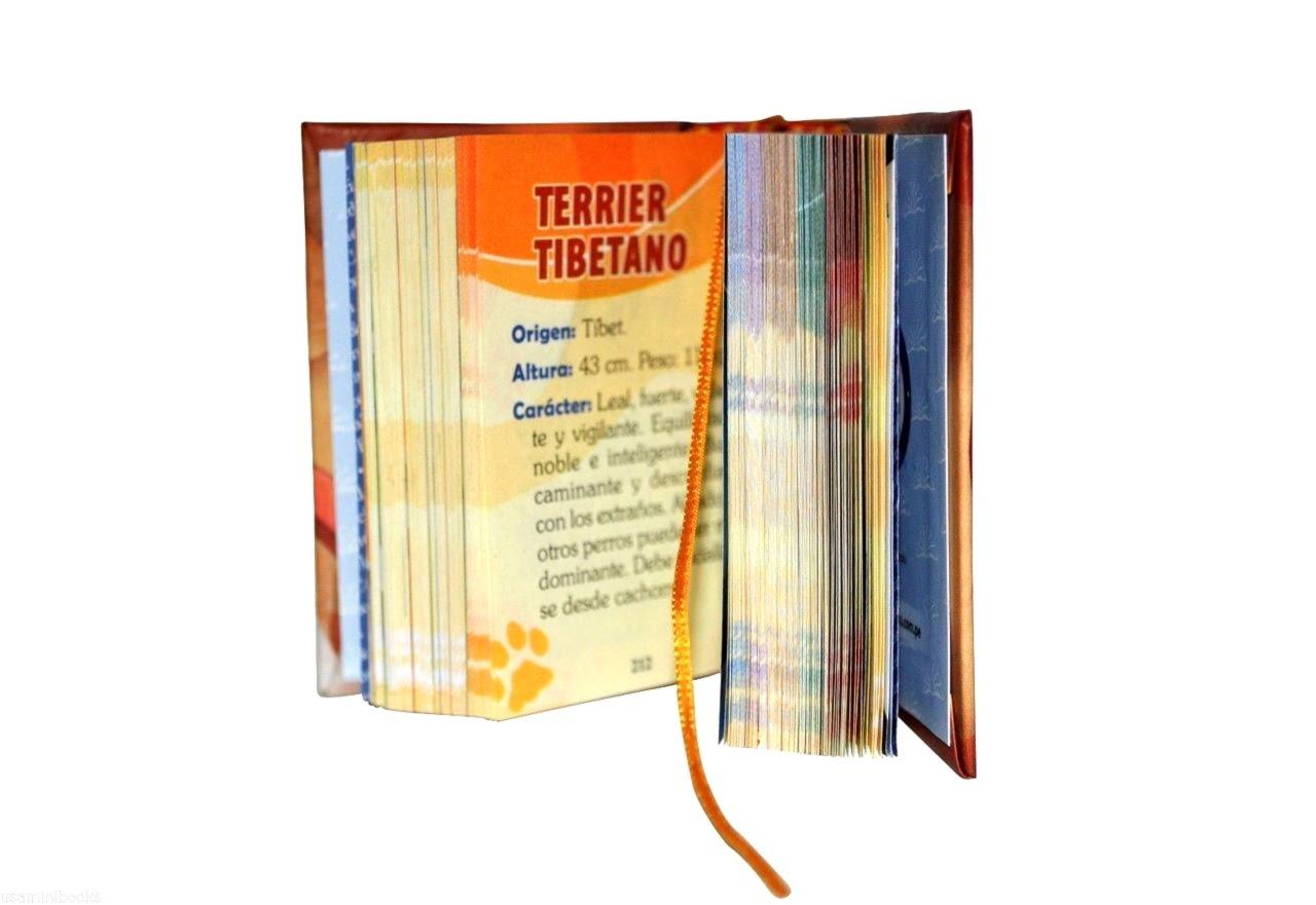 el-mejor-amigo-del-hombre-1-miniature-book-libro