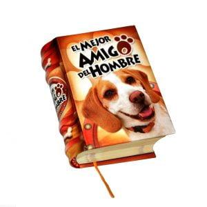 el-mejor-amigo-del-hombre-miniature-book-libro