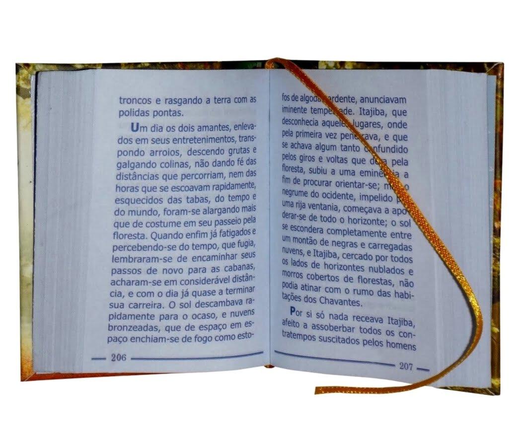 ermitao-do-muquem-1-miniature-book-libro
