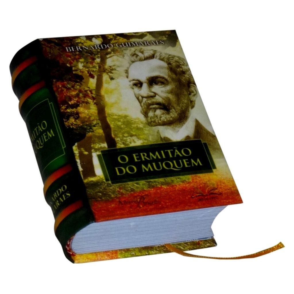 ermitao-do-muquem-miniature-book-libro