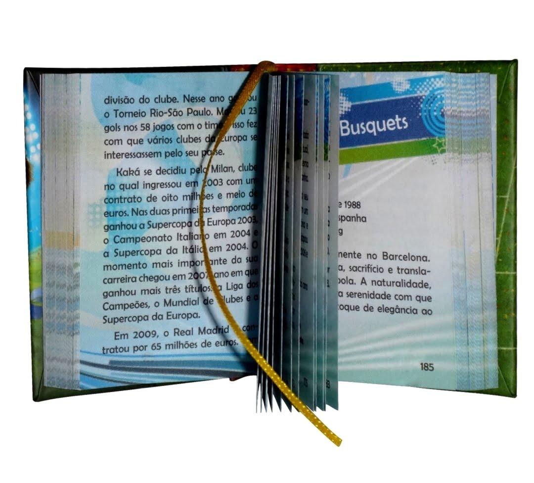 estrelas-do-futebol-1-miniature-book-libro