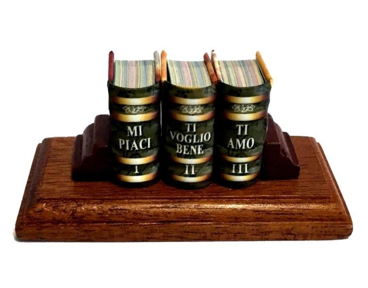 eternamente_innamorati-miniature-book-libro