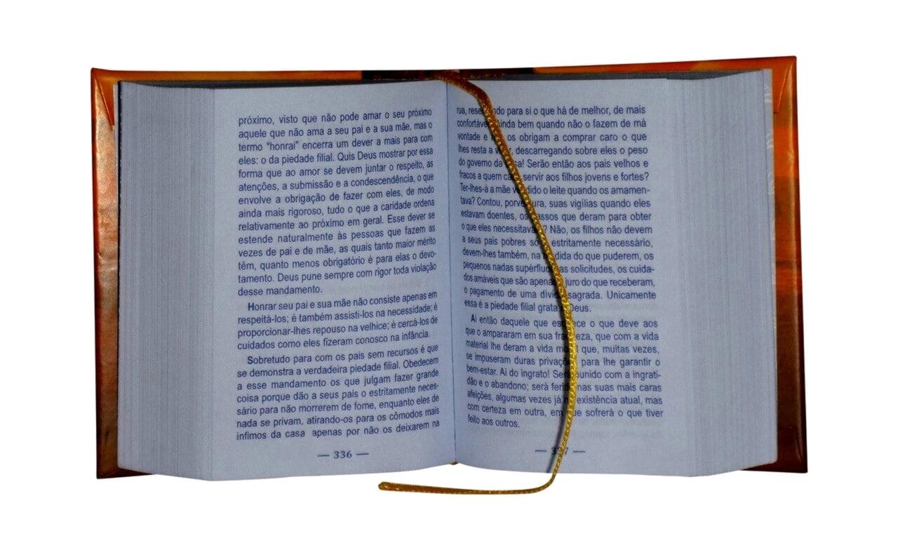 evangelho_1-miniature-book-libro