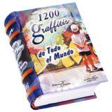 1200-graffitis-de-todo-el-mundo-librominiatura