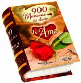 900-maneras-de-decir-te-amo-librominiatura