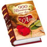 900-manieres-pour-je-dire-taime-frances-librominiatura