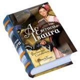 a-escrava-isaura-minilibro-minibook-librominiatura