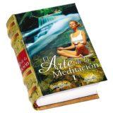 al-arte-de-la-meditacion-librominiatura