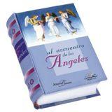 al-encuentro-de-los-angeles-librominiatura