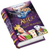 alice-au-pays-des-merveilles-frances-librominiatura