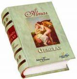 almas-gemelas-minilibro-minibook-librominiatura