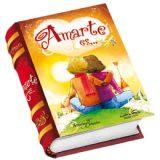 amarte-es-minilibro-minibook-librominiatura