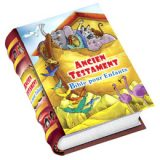 ancien-testament-bible-pour-enfants-frances-librominiatura
