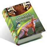 animales-asombrosos-minilibro-minibook-librominiatura