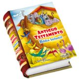 antiguo-testamento-biblia-infantil-librominiatura