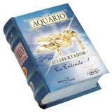 aquario-portugues-librominiatura