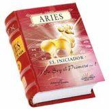 aries-el-iniciador-minilibro-minibook-librominiatura