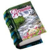armonia-minilibro-minibook-librominiatura