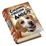 cachorro-o-melhor-amigo-portugues-librominiatura